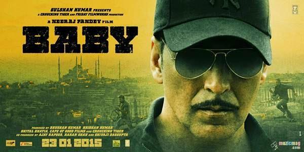baby2bakshay2bkumar