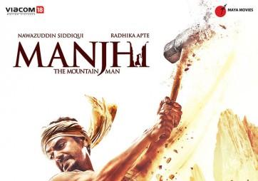 manjhi-mountain-man-poster_143756600000