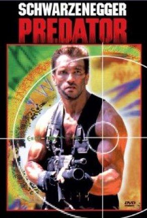 Predator-Arnold