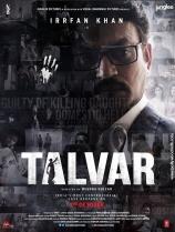 talwar-poster-4