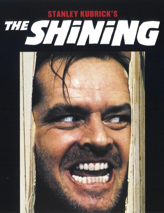 shining-poster-kubrick
