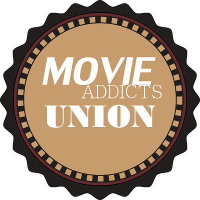 Movie Addicts Union