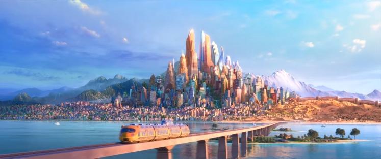 zootopia-city