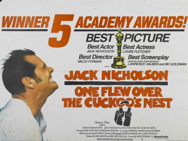One-Flew-Over-the-Cuckoos-Nest_poster_goldposter_com_18